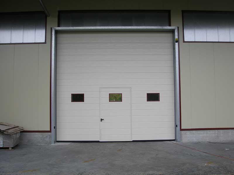 Porta-Sezionale-Oblo-00