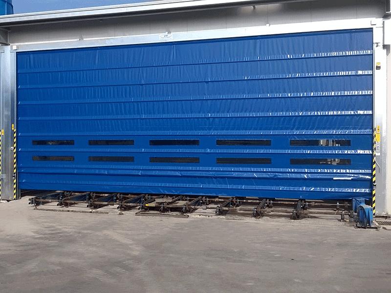 porta-rapida-blu