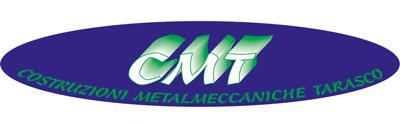 CMT Tarasco