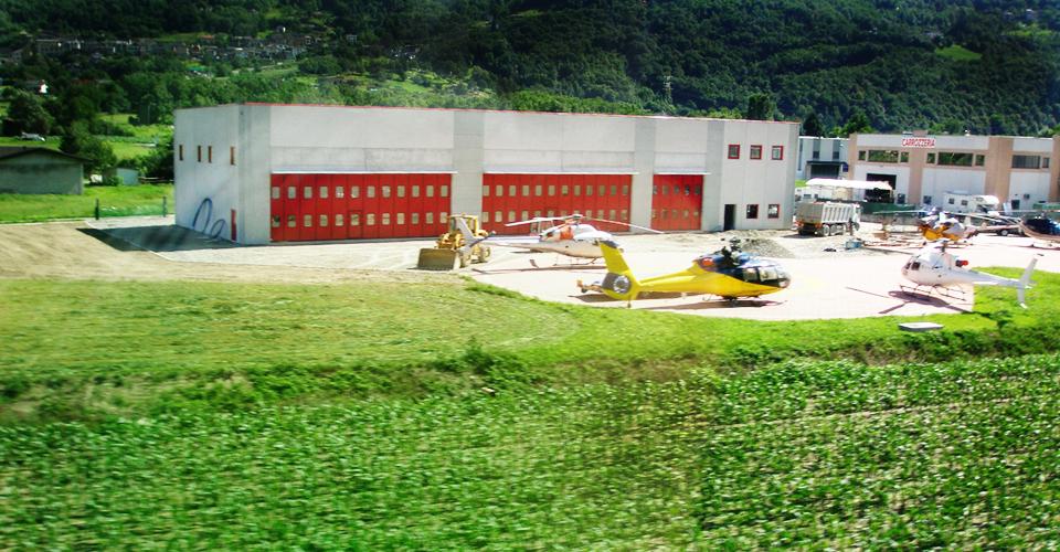 Hangar-Valtellina-00_1A_1